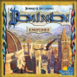 Dominion : Empires